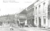 Rue de la Station